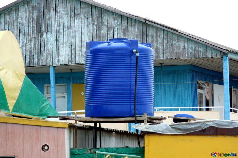 cómo hace un calentador de agua casero